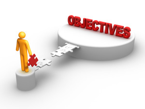 cascading-objectives-throughout-the-organization