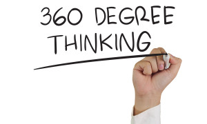 holistic-360-degree-thinking