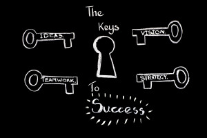 project-management-keys-to-success