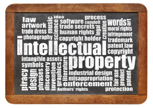 protecting-intellectual-property