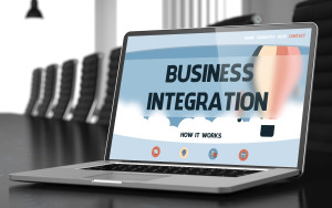 how-business-integration-is-done