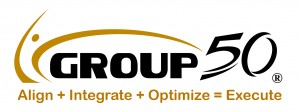 align group50 logo-trans with registry mark