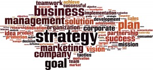 Market Effectiveness Consulting Firm