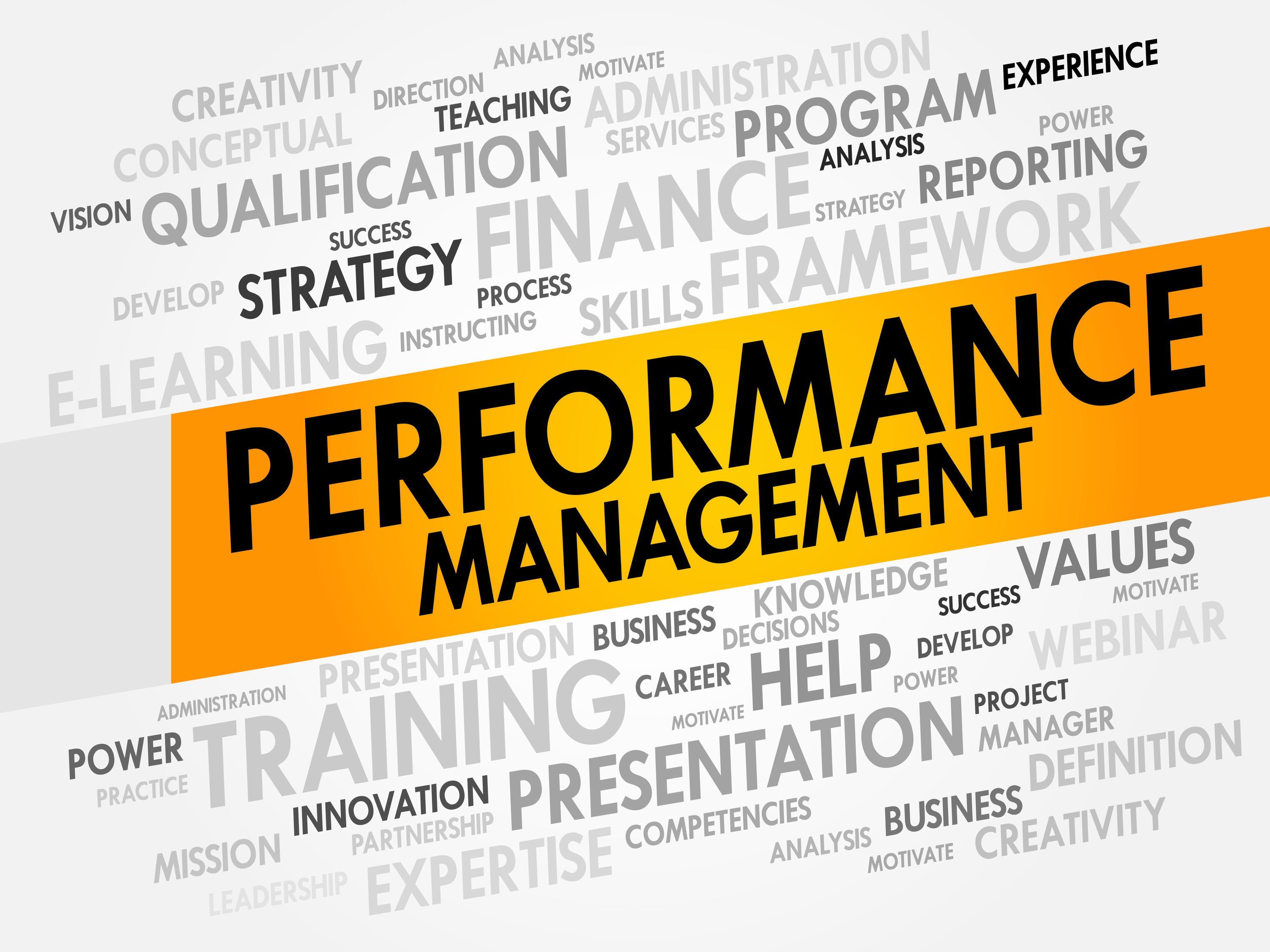 what is performance management group canstockphoto26717091